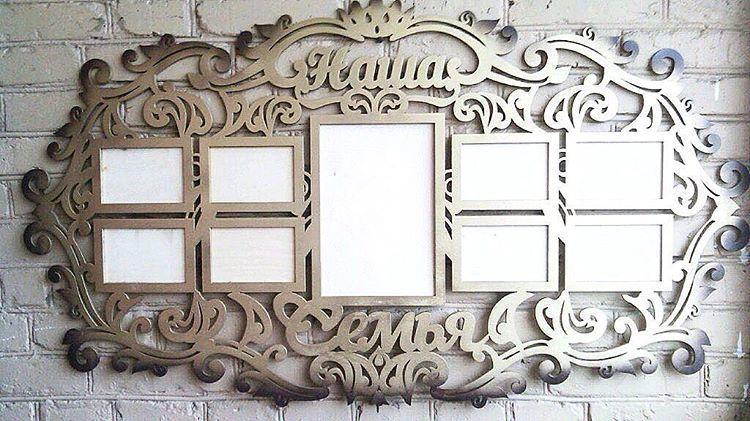 Фото 15041676 в коллекции Ширмы и резные аксессуары - Happyfox - студия деревянного декора