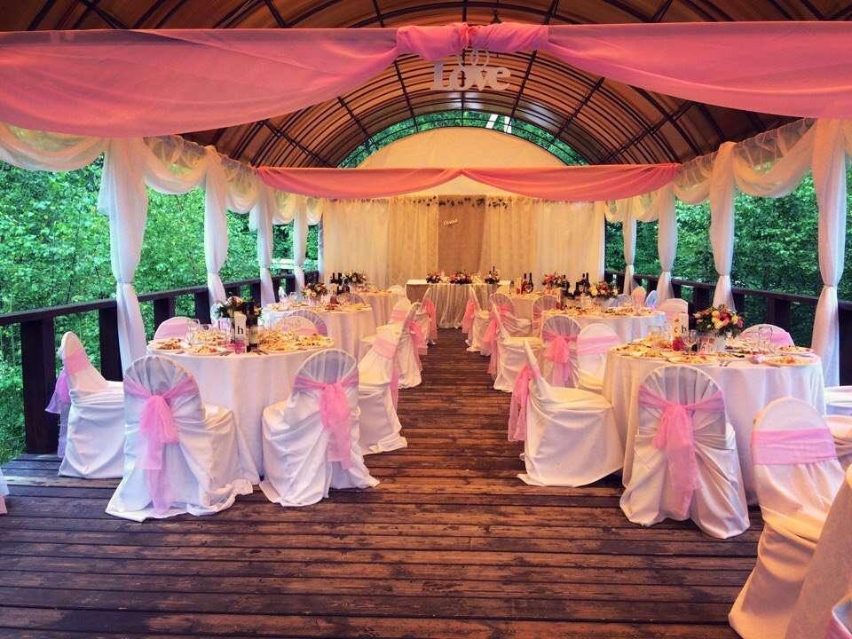 Фото 15210904 в коллекции WEDDING - Vanil-wedding - свадебное агентство
