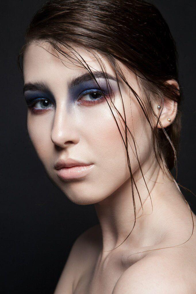 Фото 15060646 в коллекции Макияж - Фотограф и визажист Детиненко Анастасия