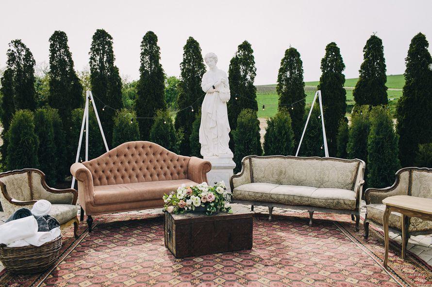 Фото 15087892 в коллекции Свадебные торжества - E5 wedding - организация свадеб