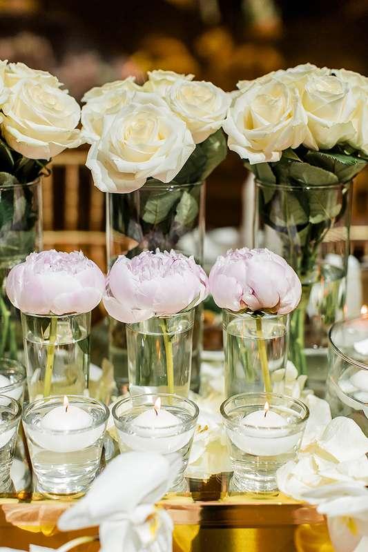 Фото 15088002 в коллекции Свадебные торжества - E5 wedding - организация свадеб