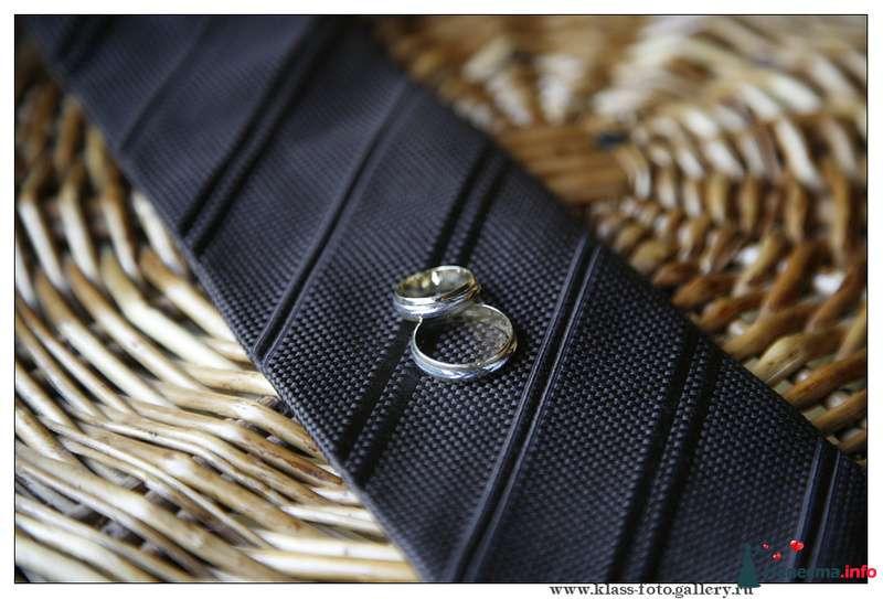 Фото 126638 в коллекции Свадьба  Александра и Нины - Фотограф Марат Лялин