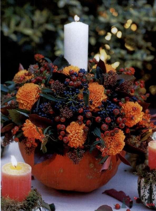 Фото 41392 в коллекции Цвяточки!  - Вашкетова Юлия - организатор свадеб, флорист.