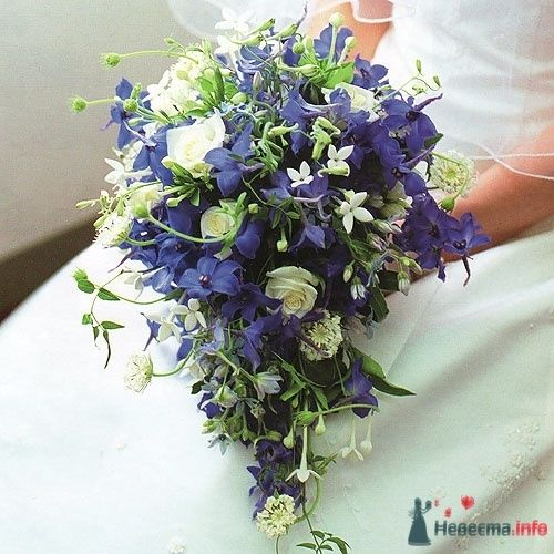 Фото 50588 в коллекции Цвяточки!  - Вашкетова Юлия - организатор свадеб, флорист.