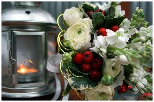 Фото 50597 в коллекции Цвяточки!  - Вашкетова Юлия - организатор свадеб, флорист.