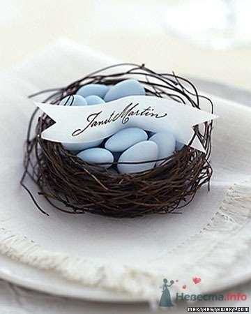 Фото 50655 в коллекции Вкусные подарочки! - Вашкетова Юлия - организатор свадеб, флорист.