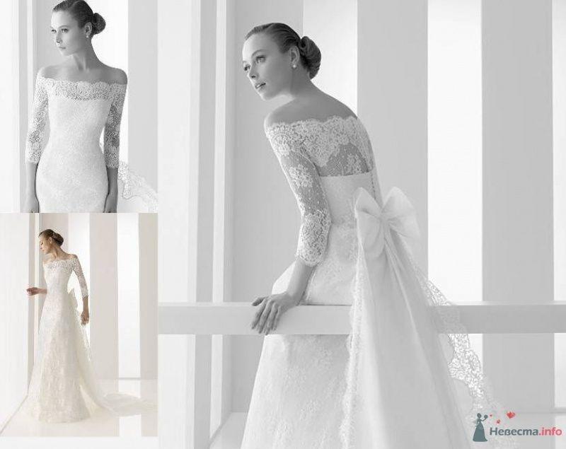 Фото 53467 в коллекции Special for me - Вашкетова Юлия - организатор свадеб, флорист.