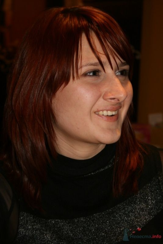 Фото 65281 в коллекции Мои фотографии - Вашкетова Юлия - организатор свадеб, флорист.