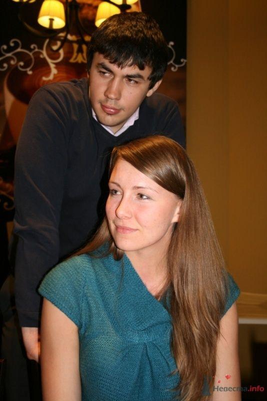Фото 65302 в коллекции Мои фотографии - Вашкетова Юлия - организатор свадеб, флорист.