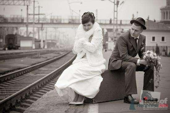 Фото 68331 в коллекции Идеи для  Лов стори на 14 февраля - Вашкетова Юлия - организатор свадеб, флорист.