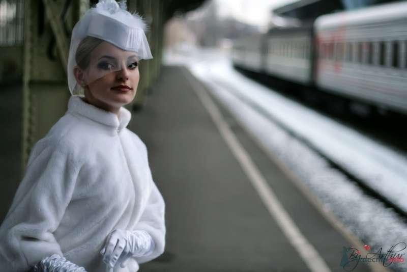 Фото 68341 в коллекции Идеи для  Лов стори на 14 февраля - Вашкетова Юлия - организатор свадеб, флорист.