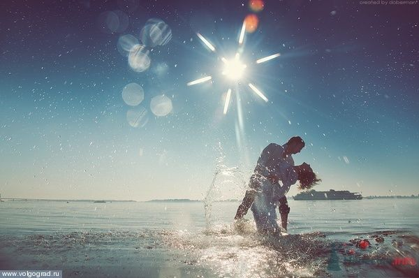 Фото 68350 в коллекции Идеи для  Лов стори на 14 февраля - Вашкетова Юлия - организатор свадеб, флорист.