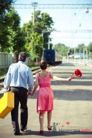 Фото 68360 в коллекции Идеи для  Лов стори на 14 февраля - Вашкетова Юлия - организатор свадеб, флорист.