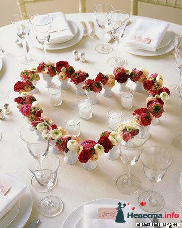 Фото 91212 в коллекции Цвяточки!  - Вашкетова Юлия - организатор свадеб, флорист.
