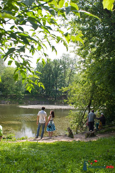 Фотограф Владимир Будков - фото 118198 Алевтинка