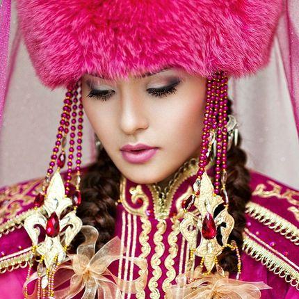 Фотосъёмка неполного дня, 4 часа - Кыз узату