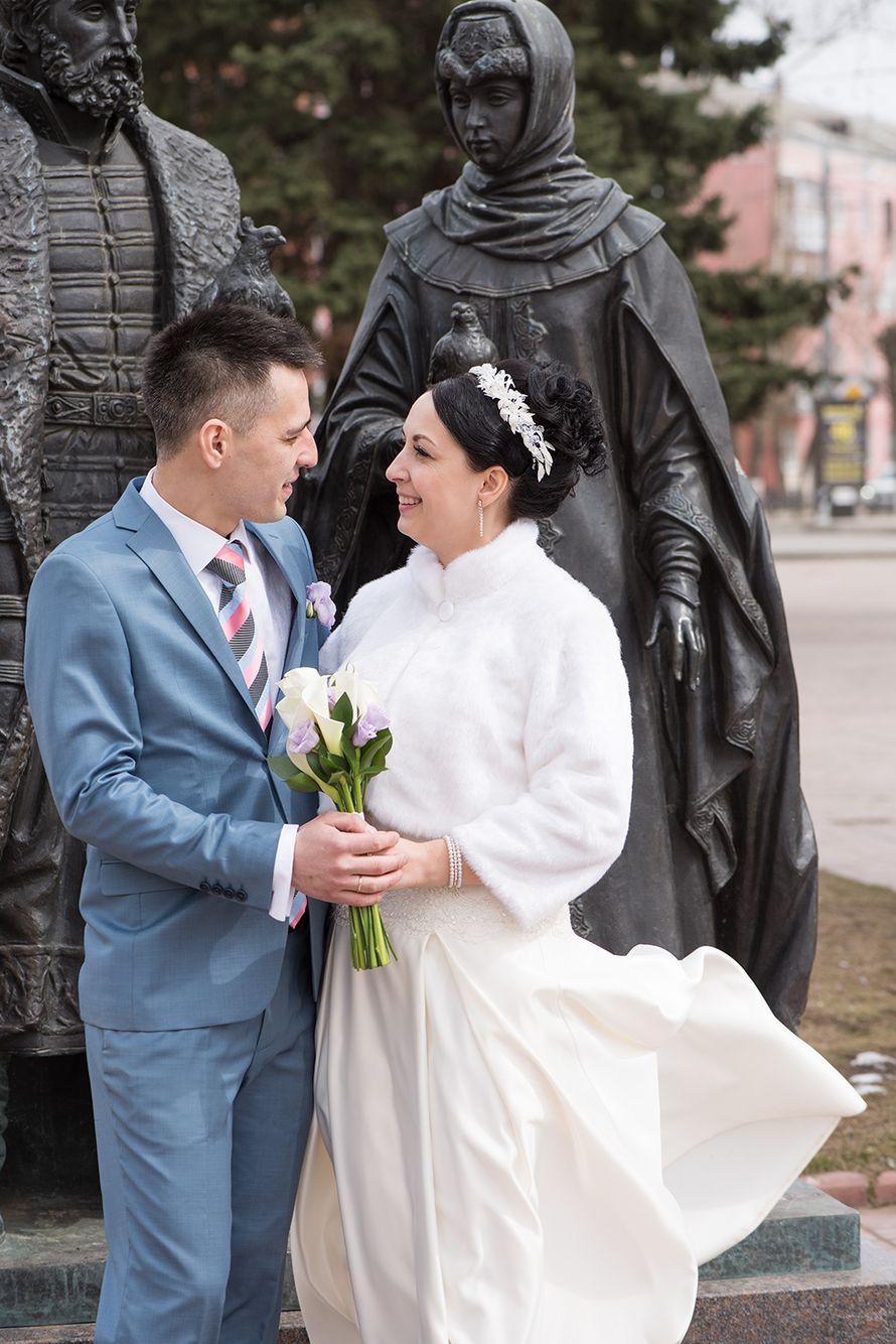 Фото 15136248 в коллекции Свадьба Ирина и Арсен - Welshea