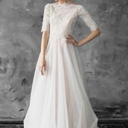 Свадебное платье Талия