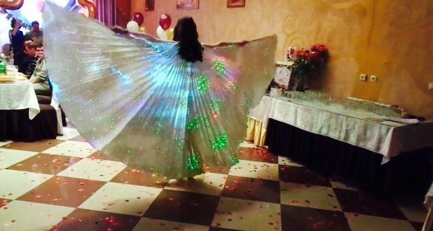 Фото 15149002 в коллекции Восток - Восточное шоу - танцы
