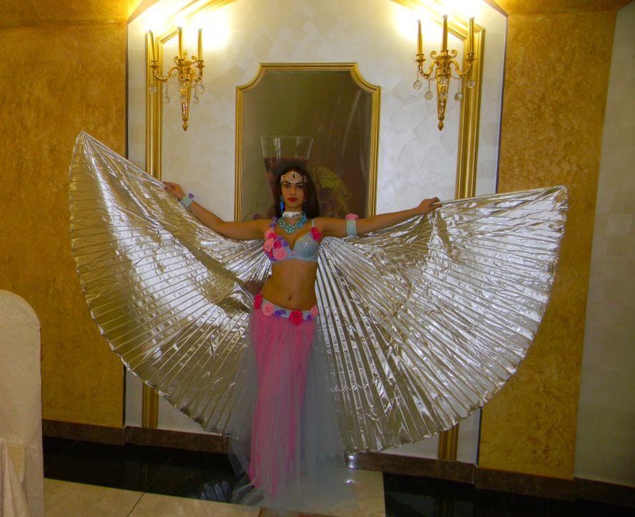 Фото 18494182 в коллекции Восток - Восточное шоу - танцы