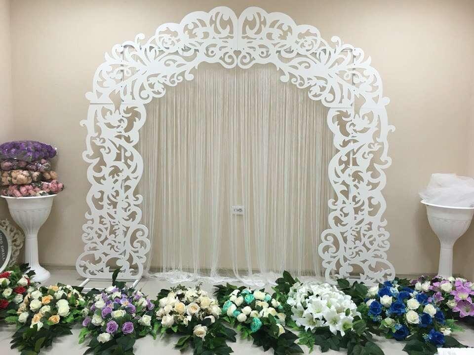 Фото 15191464 в коллекции Агентство Идеальная свадьба - Идеальная свадьба - агентство оформления торжеств