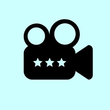 "Видеосъёмка полного дня - пакет ""Silver"", 8 часов"