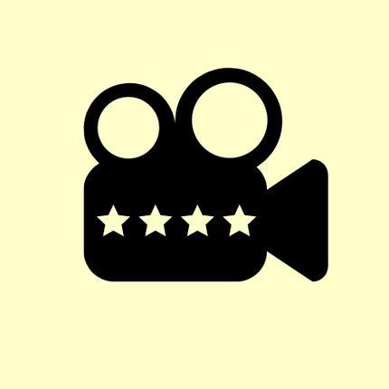 """Видеосъёмка полного дня - пакет """"Gold"""", 13 часов"""