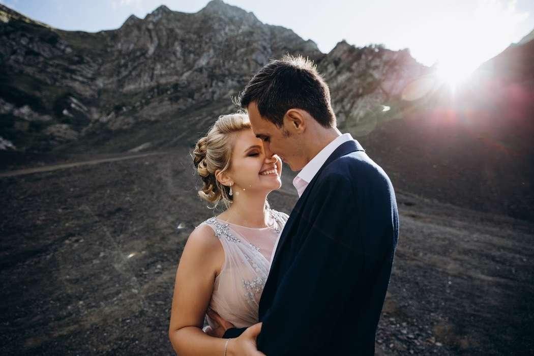 Свадебный фотограф Сочи. Катерина Фицджеральд - фото 18107458 Фотограф Катерина Фицджеральд