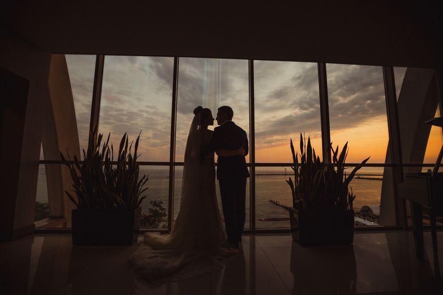 Свадебный фотограф Сочи. Катерина Фицджеральд - фото 18107556 Фотограф Катерина Фицджеральд