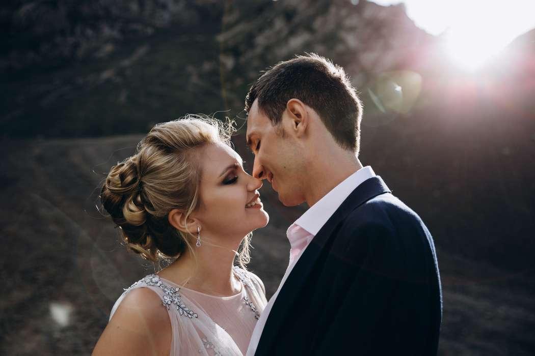 Тосты поздравления к свадьбе сына любимое