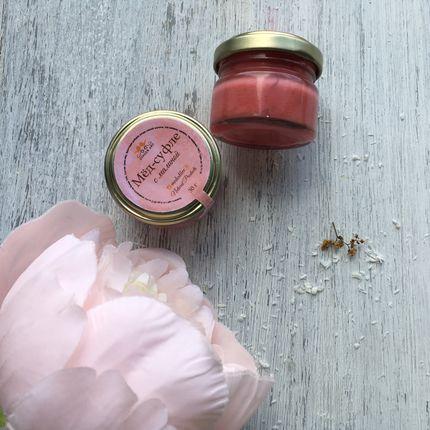 Мёд-суфле в стиле свадьбы, 30 г (до 50 шт)