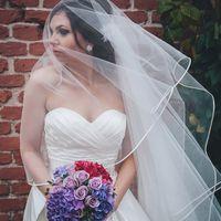 Свадебная фото - видеосъемка     т. 8-960-267-30-75  т. 8-931-533-49-48