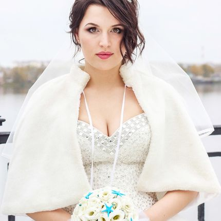 """Фотосъёмка полного дня - пакет """"Wedding day"""", 12 часов"""