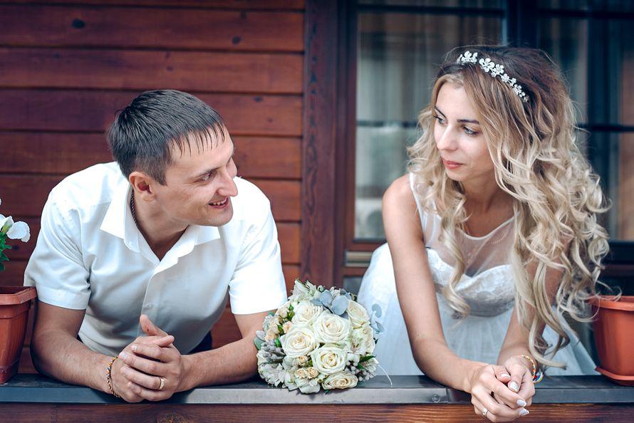 Фото 15353540 в коллекции Воспоминания - Фотограф Лукин Алексей