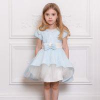 Детское платье, арт. NY17-7-62