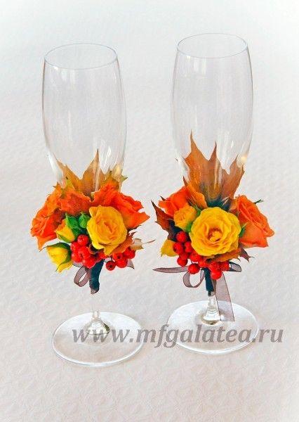 Фото 15400320 в коллекции Свадебные аксессуары - Свадебная мастерская Анны Витченко