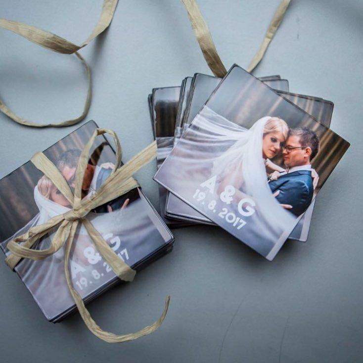 Фото 15865842 в коллекции Свадьба - Инсталаб - печать фотомагнитов
