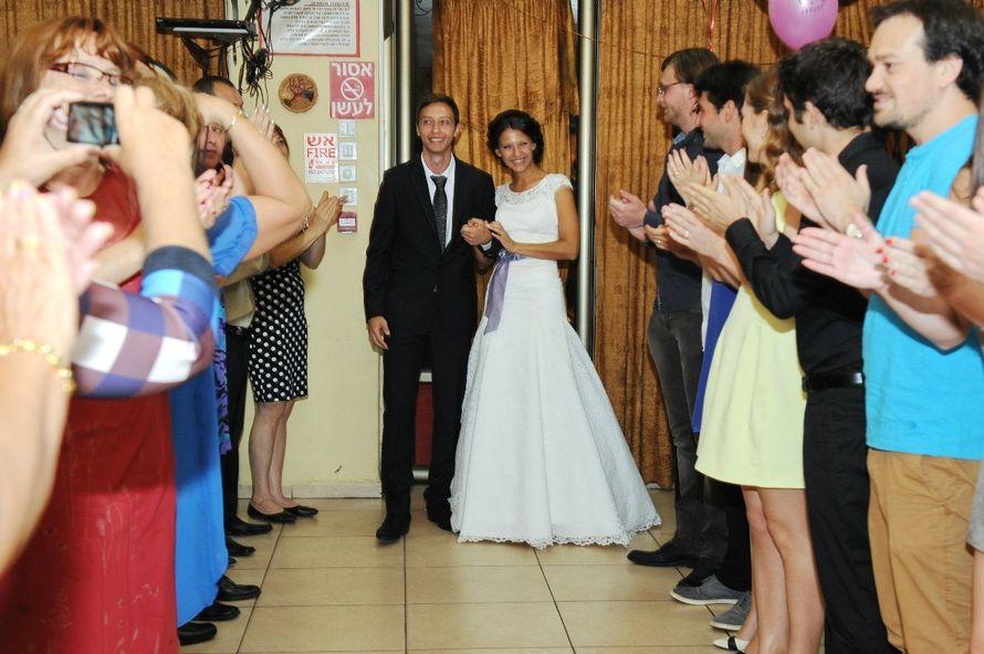 Фото 15433752 в коллекции Свадьбы - Ведущая Антонина Яцентый