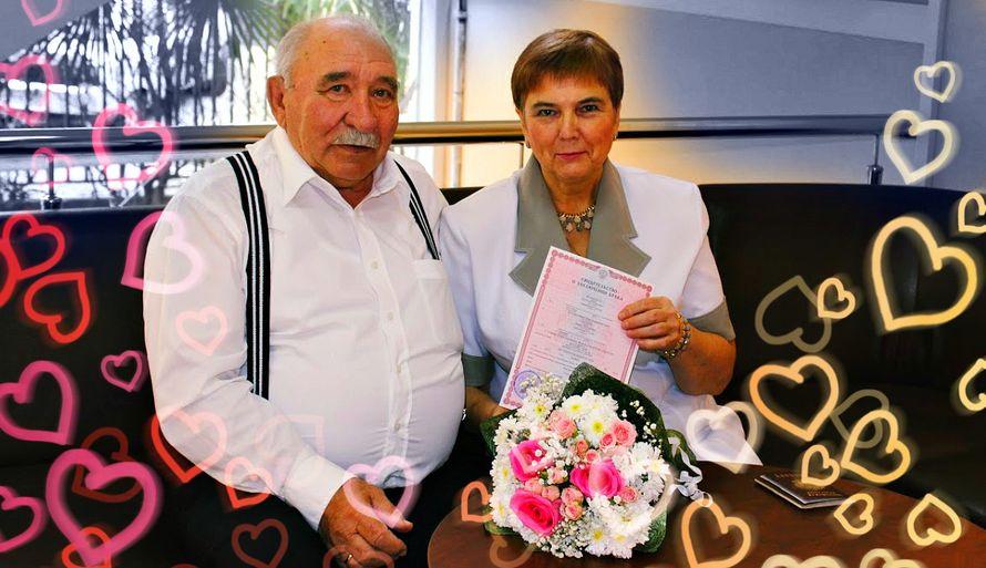 Фото 15433756 в коллекции Свадьбы - Ведущая Антонина Яцентый