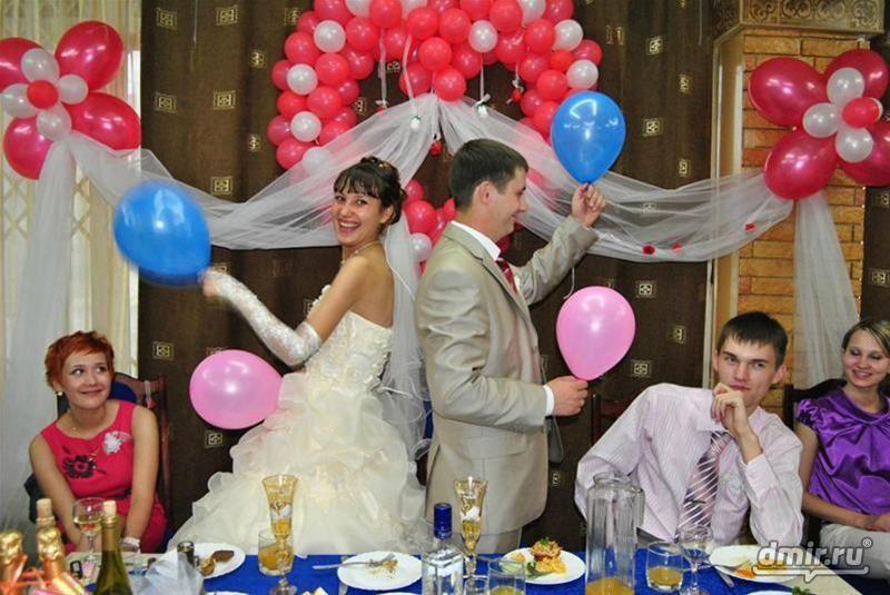 Фото 15433760 в коллекции Свадьбы - Ведущая Антонина Яцентый