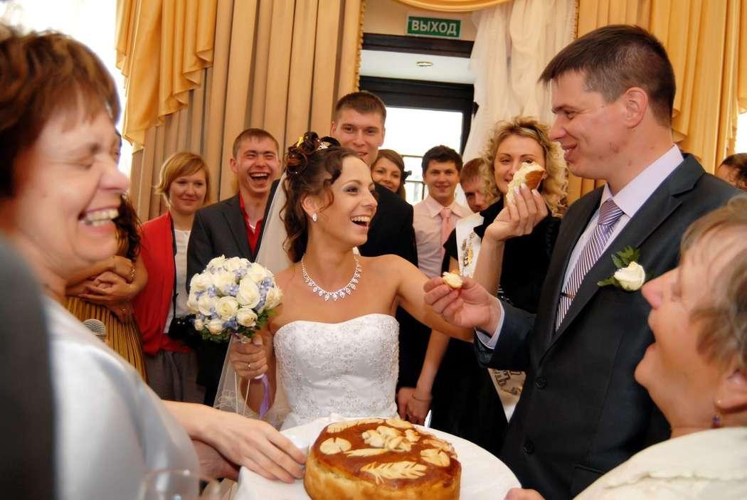 Фото 15433780 в коллекции Свадьбы - Ведущая Антонина Яцентый