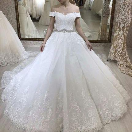 Платье Caprisa
