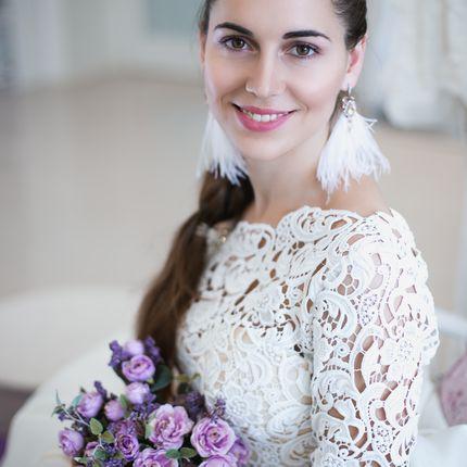 Платье Tesora