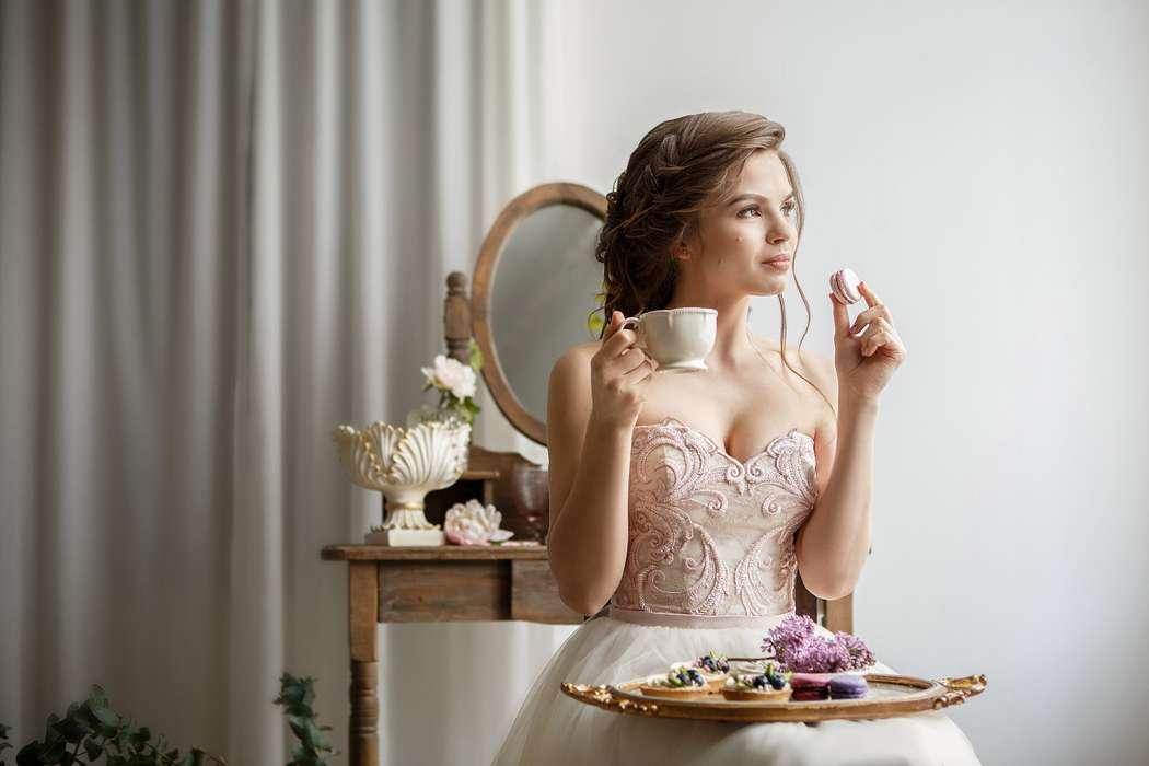 Фото 15478676 в коллекции Wedding - Фотограф Светлана Матонкина