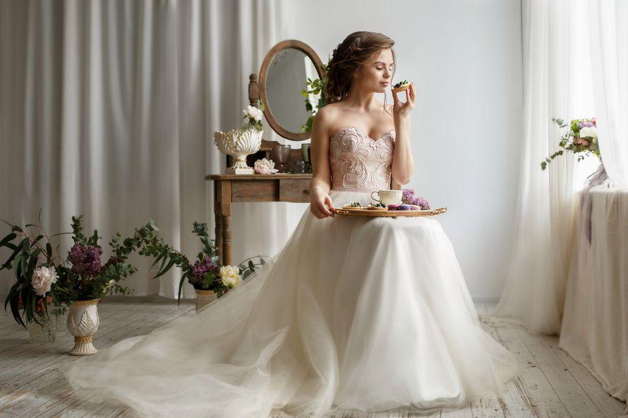 Фото 15478678 в коллекции Wedding - Фотограф Светлана Матонкина