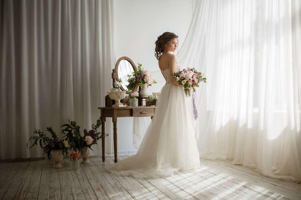Фото 15478680 в коллекции Wedding - Фотограф Светлана Матонкина