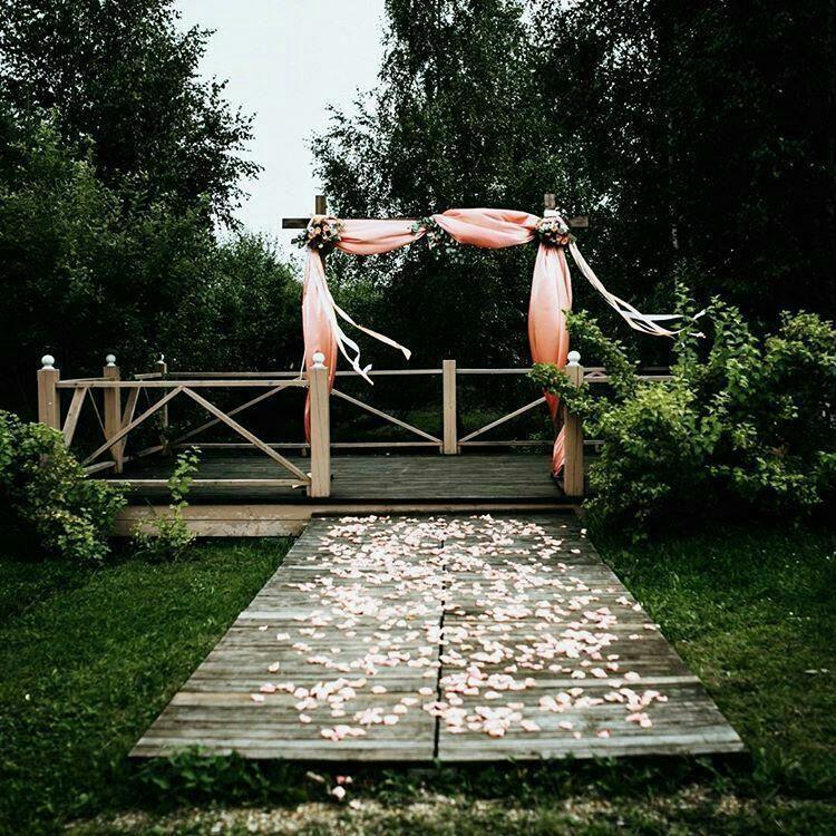 Фото 18971232 в коллекции Портфолио - Алексино-истра - загородный комплекс