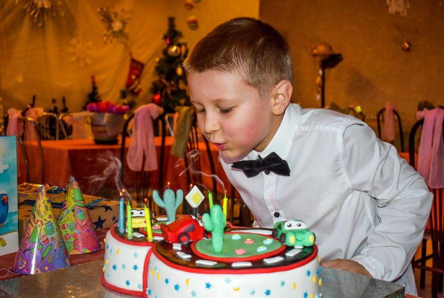 Фото 17571824 в коллекции Детские праздники - Свадебное агентство Солдатовы