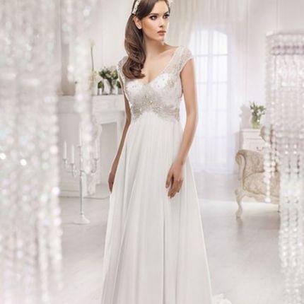 Свадебное платье, арт.1430