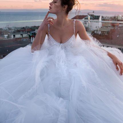 Платье Airis